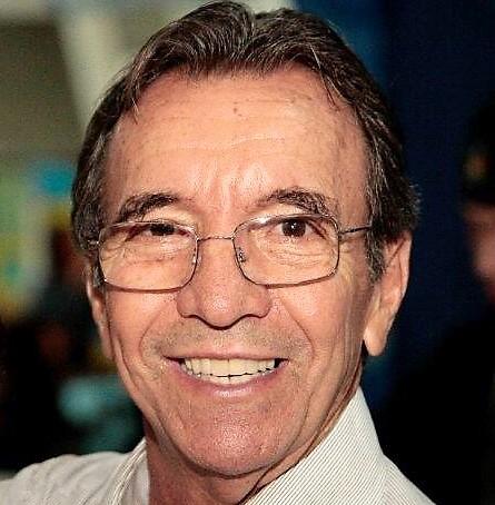 Ronaldo Paulino
